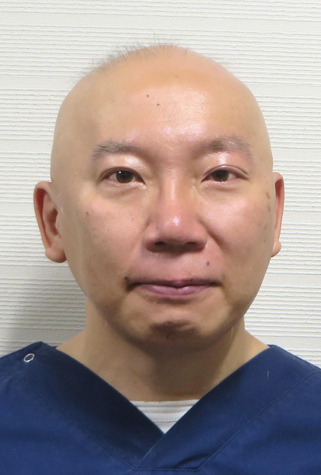 tanaka_h.jpg
